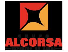 Grupo Alcorsa